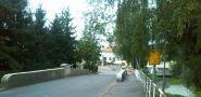 Obec : Královice