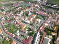 Obec : Český Brod