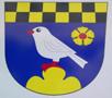 Obec : Břežany