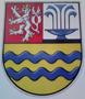 Obec : Lázně Toušeň