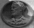 Jméno : Pecka, Josef Boleslav