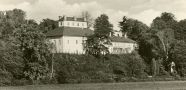 Zámek : Ratibořice