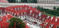 Palác : Valdštejnský palác